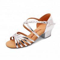 Танцевальная обувь Кристи-В 001