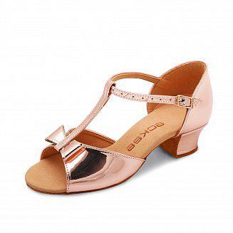 Обувь для танцев Минни В 003