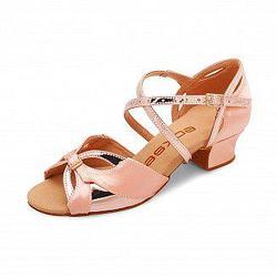 Бальная обувь Дэйзи-В