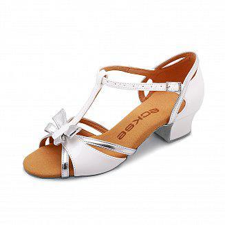 Обувь для танцев Мегги-В