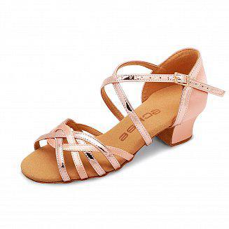 Обувь для бальных танцев Миа-В