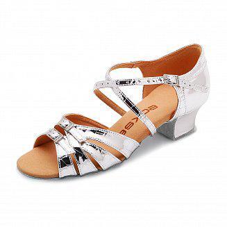 Бальная обувь Таис-В 001