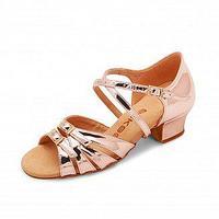 Танцевальная обувь Таис-В 003