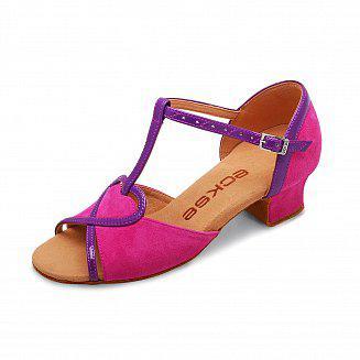 Обувь для танцев Тея-В