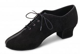 Танцевальная обувь Нико