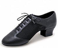 Бальная обувь Дарио
