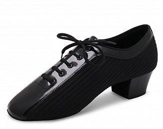 Бальная обувь Рэм