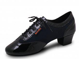 Спортивно-бальная обувь Тиберий