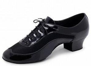 Танцевальная обувь Тико