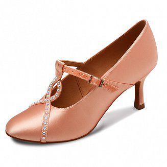 Бальная обувь Анабелла