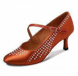 Спортивно-бальная обувь Вивиан