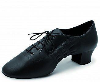 Обувь для бальных танцев Хуго