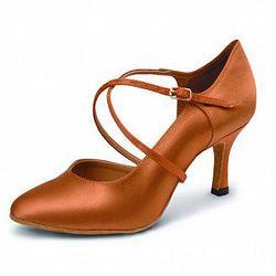 Обувь для танцев Ронни