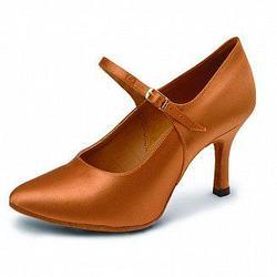Обувь для бальных танцев Савойя