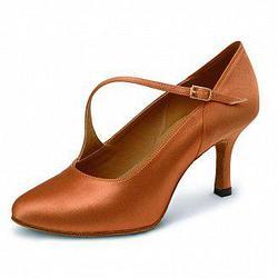 Бальная обувь Элен-D
