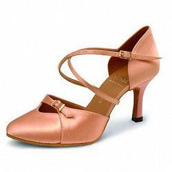 Бальная обувь Джинни