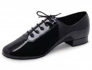 Спортивно-бальная обувь Алан