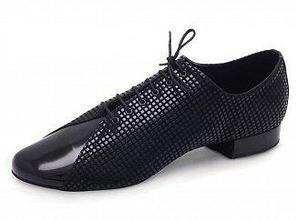 Танцевальная обувь Джеральд