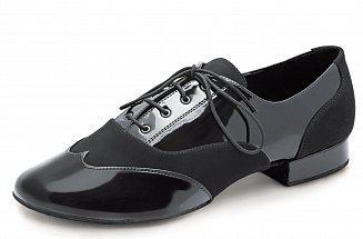 Танцевальная обувь Палермо