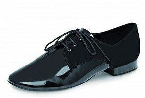 Обувь для танцев Патрон