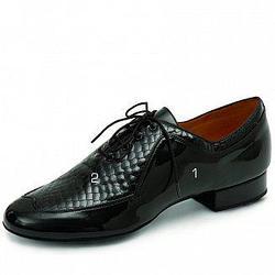 Обувь для бальных танцев Портер