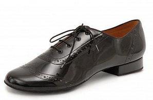 Бальная обувь Престон
