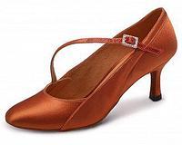 Танцевальная обувь Вивиан-J