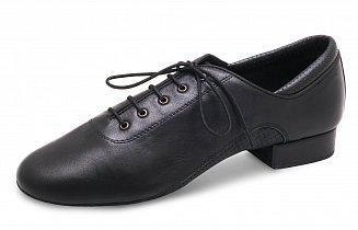 Обувь для бальных танцев Дориан-T-J