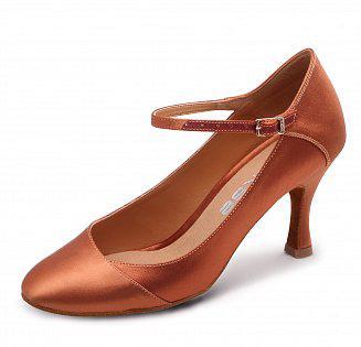Бальная обувь Жасмин-J