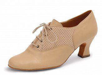Танцевальная обувь Герда