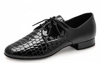 Обувь для танцев Патрон-J