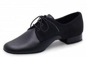 Обувь для бальных танцев Патрон-T-J