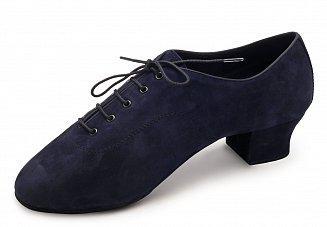 Бальная обувь Габи 002