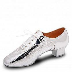 Обувь для танцев Дени 002