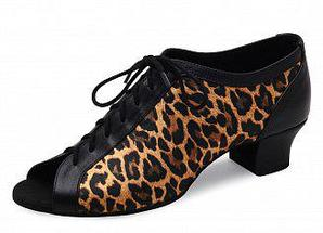 Спортивно-бальная обувь Пиано-Моно 004