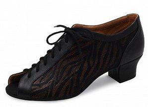 Танцевальная обувь Пиано-Моно 005