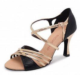 Бальная обувь Бола-S 001