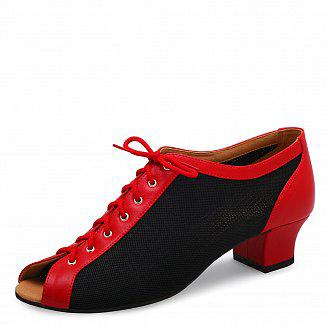 Обувь для танцев Пиано-Моно 006