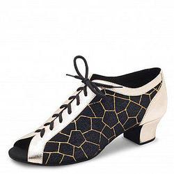 Обувь для бальных танцев Пиано-Моно 009