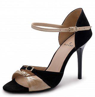 Обувь для танцев Адриана -TNG 001