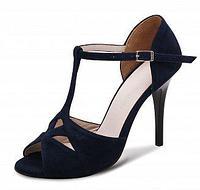 Бальная обувь Анжелина-TNG 002