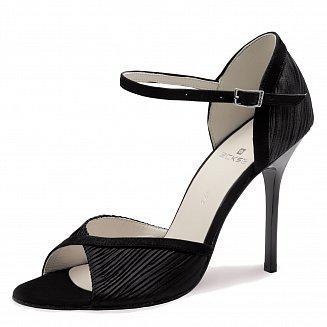 Обувь для танцев Венди - TNG 004