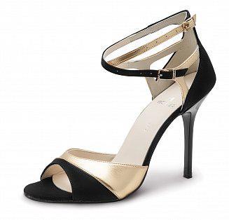 Бальная обувь Лия - TNG 001