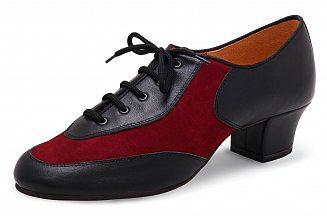 Танцевальная обувь Меган-TNG 004
