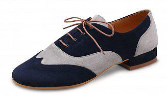 Танцевальная обувь Палермо-TNG 002