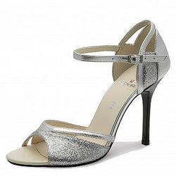 Обувь для танцев Селеста - TNG 001