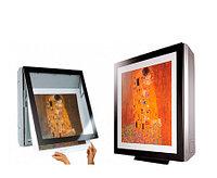 Настенный внутренний блок кондиционера LG MA09AH1 ARTCOOL Gallery