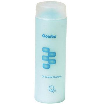 Шампунь Combo Oil Control для жирных волос 200 мл и 500 мл