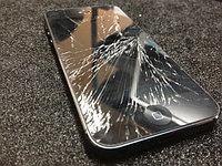 Замена дисплея iphone 5, фото 1