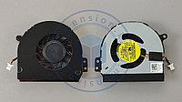 Кулер, вентилятор для DELL Inspiron 14R 1464 1564 1764 N4010 P09G P08F P07E P11G